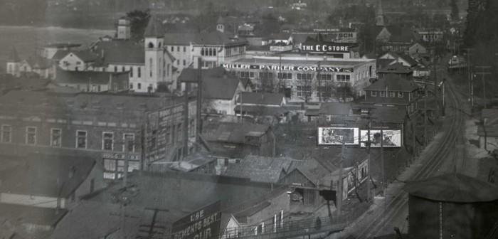 stevens263-miller-garage-1919